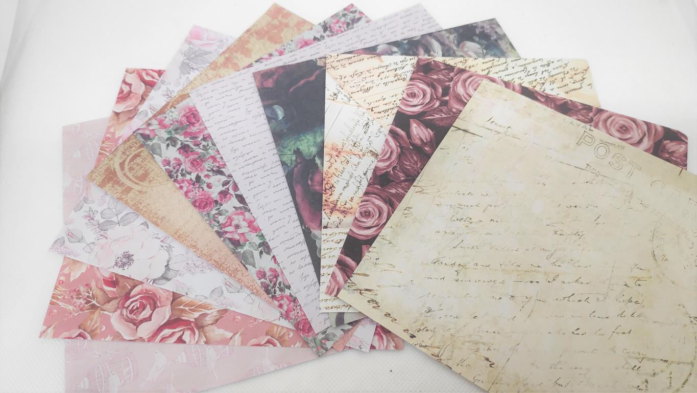 papier blog creations papier pliage creations origami idealisa